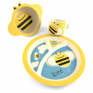 Kids Set Bee