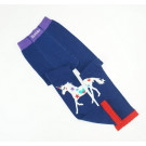 Legging | Unicorn