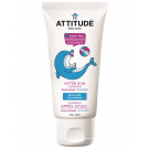 ATTITUDE | AfterSun