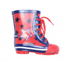 Blade & Rose | Wellington Boots | Boys Star | Jongen Ster