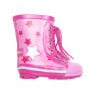 Blade & Rose | Wellington Boots | Girls Star | Meisje Ster