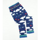 Legging | Junior | Weather