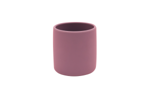 Grip Cup | Dusty Rose