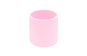 Grip Cup | Powder Pink