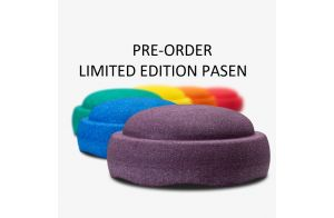 RAINBOW + CONFETTI | LIMITED EDITION | PASEN