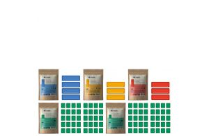Refill Pack | M